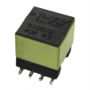 Pulse Transformers -- 1297-1147-1-ND - Image