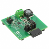 Evaluation Boards - LED Drivers -- ADD5211EB-EVALZ-ND