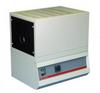 Temperature Calibration Sources -- Landcal R1500T