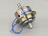OPC Electromagnetic Mag-Particle Clutch -- OPC-10 - Image