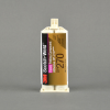 3M Scotch-Weld DP270 Epoxy Potting Compound Black 1.7 oz Duo-Pak Cartridge -- DP270 BLACK 1.7OZ DUO-PAK - Image