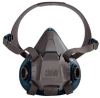 Personal Protective Equipment (PPE) -- 6503-ND