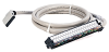 Digital Cable Connection Products -- 1492-CABLE025M