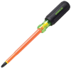 Screw and Nut Drivers -- 0153-35-INS-ND - Image