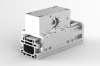 HSB-sigma® Portal Linear Drive with Toothed Belt Drive -- 70-ARS -Image
