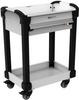 MultiTek Cart 1 Drawer(s) -- RV-GB33A1F104L3B -Image