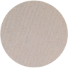 Merit AO Fine Paper H&L Disc - 66623362943 -- 66623362943 - Image