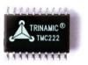 TMC222