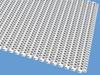 Plastic Modular Belting -- Siegling Prolink Series 18 -Image