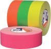 PC 619 Specialty Grade, Fluorescent Cloth Duct Tape -- PC 619 -Image