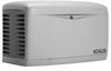 Kohler 20RES - 20kW Home Standby Generator -- Model 20RES - Image