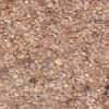 Granite Yellow, 0.5 - 1 mm -- 58828
