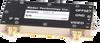 RTD-4 Series Hybrid Limiter Discriminators -- RTD-4-1000 - Image