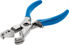 ZRS Pipe and tubing cutter -- 7658