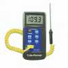 Digi-Sense Calibrated Workhorse Thermocouple Thermometer -- GO-91210-45