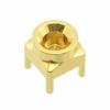 Coaxial Connectors (RF) -- ARF2269-ND