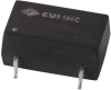 DC DC Converters -- 102-1959-1-ND - Image