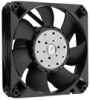Axial Compact AC Fans -- AC 4400 FNN -Image