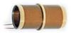 Custom Kapton® Heaters