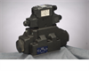 Pilot Operated Directional Control Valve -- VSD0*M Series - Image