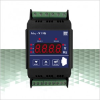 True RMS Digital Protection Relay -- RELAY V/HZ