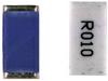 Current Sense Resistor -- LR2010 - Image