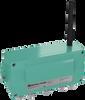 WirelessHART Gateway -- WHA-GW-F2D2-0-A*-Z2-ETH -- View Larger Image