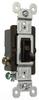 Standard AC Switch -- 663-SG