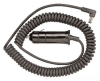 Power Supply/Appliance Cord -- 30-3155