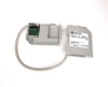 CMPLX 0.3 m Left to Left Bus Exp Cable -- 1769-CLL1 -Image