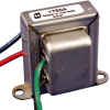 Audio Transformers -- HM2109-ND - Image