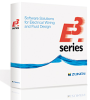 Electrical Wiring, Control Systems and Fluid Engineering Software -- E3 Series