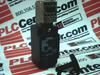 ERSCE E400-01-SI ( SAFETY SWITCH KEY ACTUATOR 6AMP 230V ) -Image