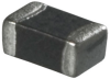 Ferrite Beads and Chips -- 240-1130-2-ND - Image
