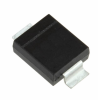 TVS - Diodes -- 1086-8290-ND -Image
