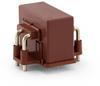 Current Sensors -- 2258-T60404N4646X921-ND - Image