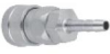 Micro Coupler Socket -- MCSH4 - Image