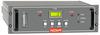 Process Analyzer for Oxygen -- Model 410RM