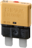 Automotive Thermal Circuit Breaker -- 1610-21 - Image