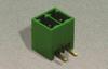3.50mm Pin Spacing – Pluggable PCB Blocks -- PHP22-3.50 -Image