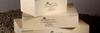 LAST-A-FOAM® Cold Storage Isolation Block -- R-9335 (1,500 psi)