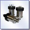 Industrial Pressure Transmitter -- IMP Series