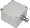 Relative Humidity / Temp Transmitter -- HX93A(*)-D