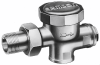 Steam Trap -- Type 13 E