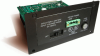 Modular Controller Power Supply -- M4PS125D