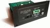 Modular Controller Power Supply -- M4PS125D - Image
