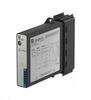 RTD Converter -- FB5201B