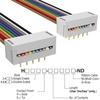 Rectangular Cable Assemblies -- H8MMH-1018M-ND -Image