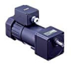 BH Series Electromagnetic Brake Motors -- bhi62emt-100 - Image