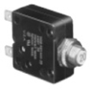 TE Connectivity 1393249-9 EMG Circuit Breakers -- 1393249-9